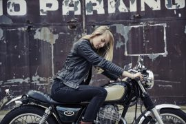 black-arrow-wild-free-motorcycle-jacket-3-1600x1066